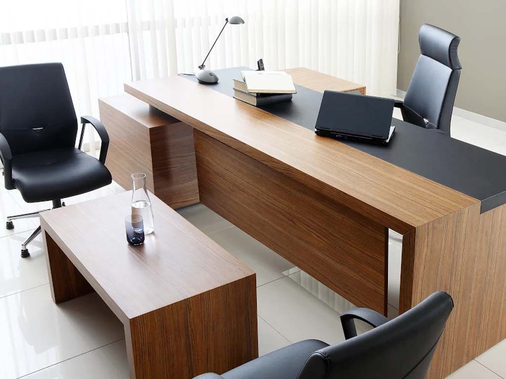 Office furniture zimbabwe for Office design zimbabwe